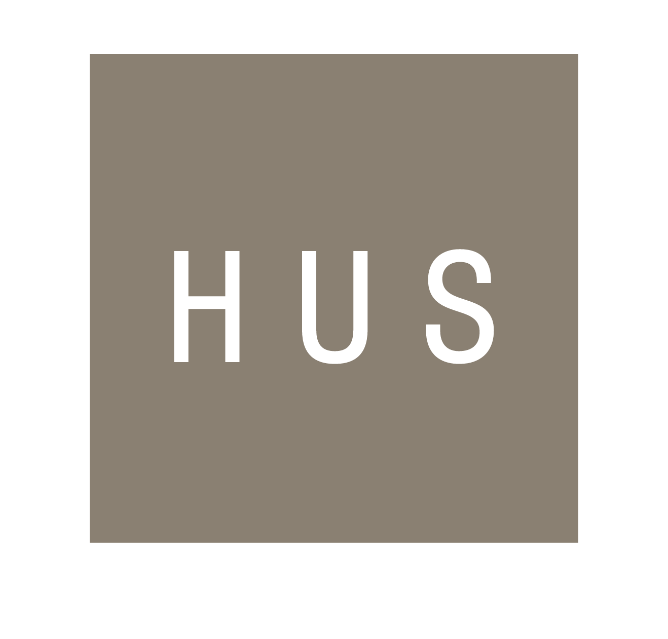 HUS Concept