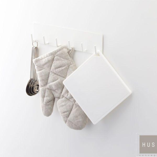 Porta utensilios de cocina