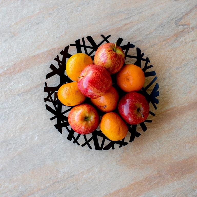 Bowl frutera
